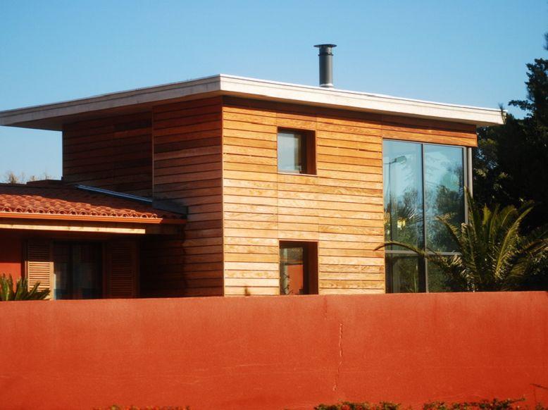 Agence immobili re winimmobilier maison d 39 architecte for Ma maison mon architecte